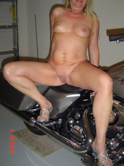 Big slave sally57