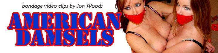 American Damsels Clips