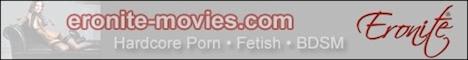 Eronite Movies - VOD