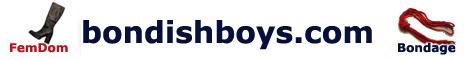 bondishboys