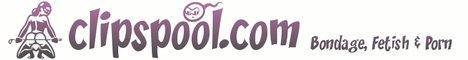 clipspool.com