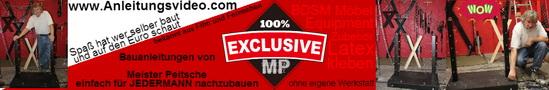 BDSM Anleitungsvideo.com 728x90