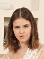 Anna Teilor