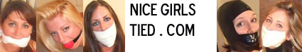 Nicegirlstied.com