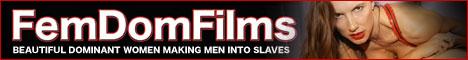 FemDomFilmsBanner1