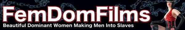 FemDomFilmsBanner7