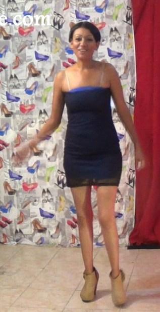 Gina (2)