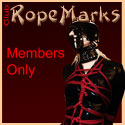 Club RopeMarks
