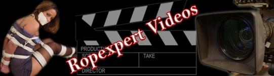 Rope Expert Videos