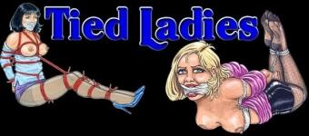 Tied Ladies