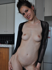 Amanda Tampon