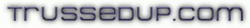 Trussedup.com