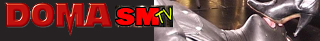 SM club DOMA site!