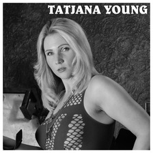 Tatjana Young