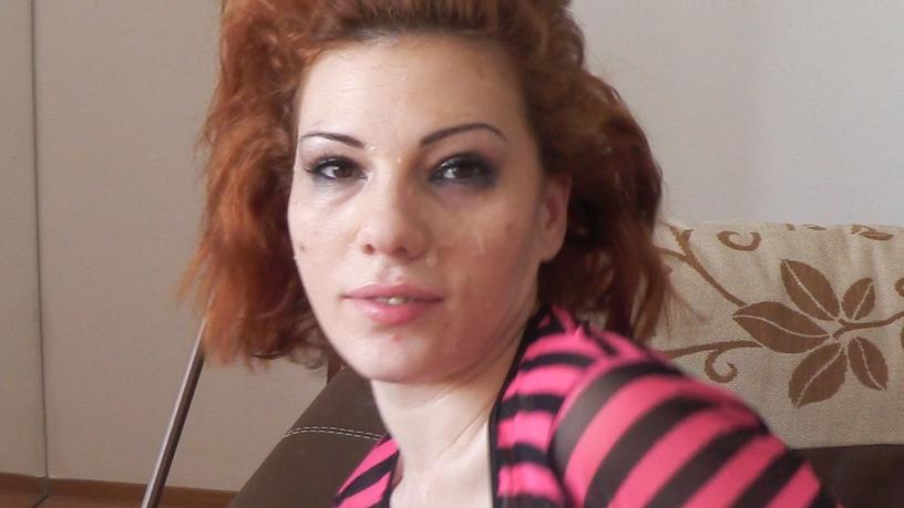 Carla Sky