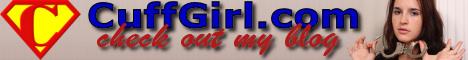 CuffGirl.com