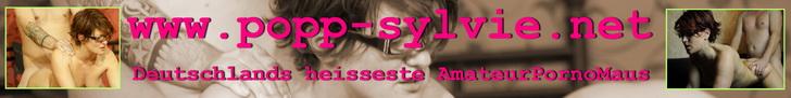 Popp Sylvie