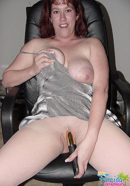BBW Shirley