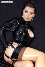 Cassandra Casal