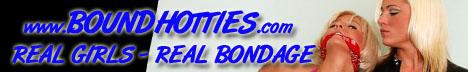 Bound Hotties
