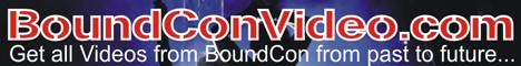 BoundCon Video
