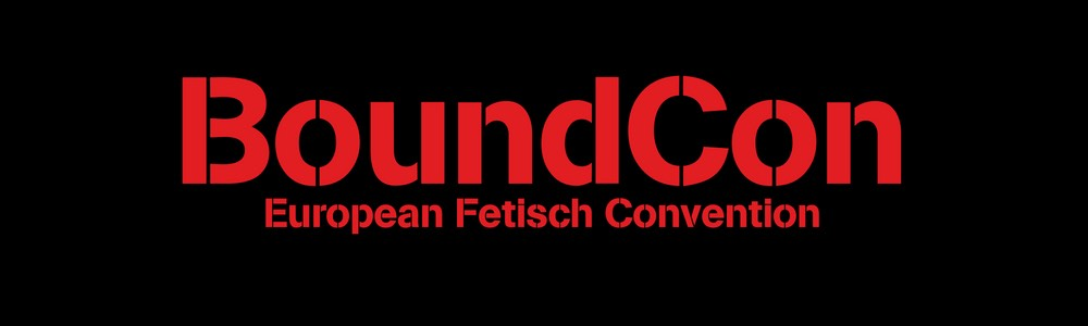BoundCon