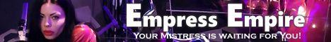 Empress Empire