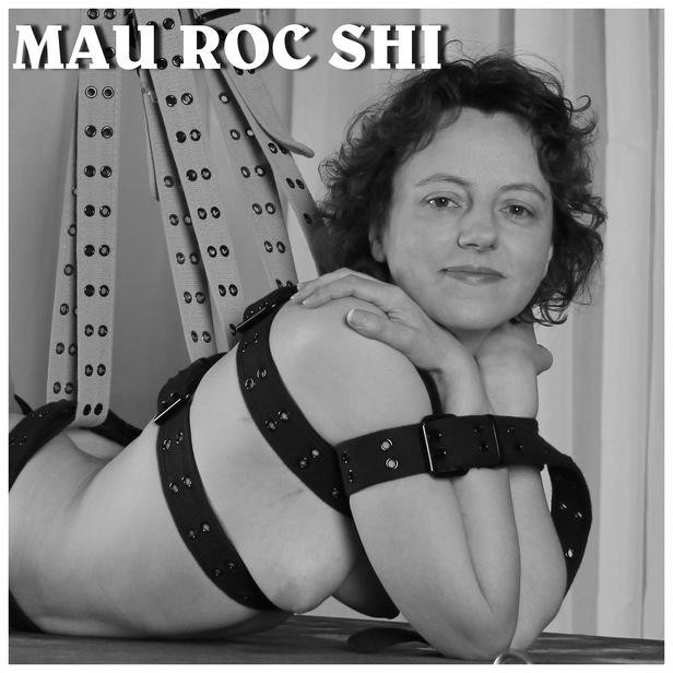 Mau Roc Shi