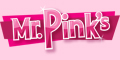 Mr. Pink's Porn Reviews