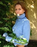 Eva Naiv