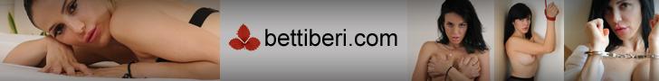 bettiberi.com Banner728