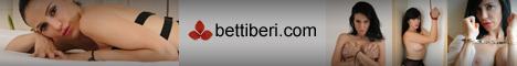 bettiberi.com linksB468x60