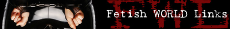 fetishworldlinks.com