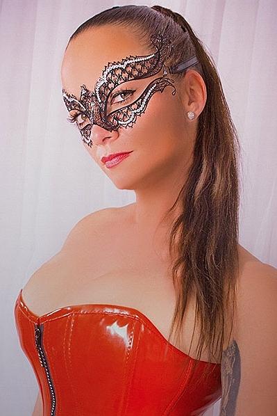 Comtesse la Moet