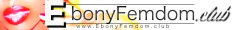 EbonyFemdom